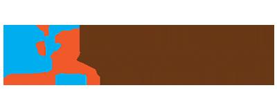 Sage Consultancy Services