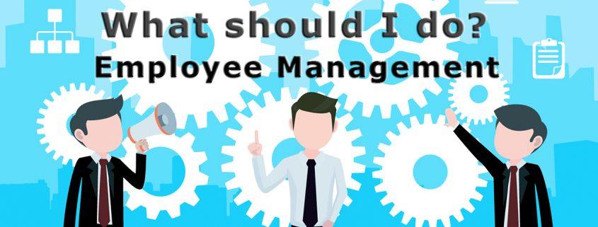 employee mgt