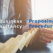 proposing procedures