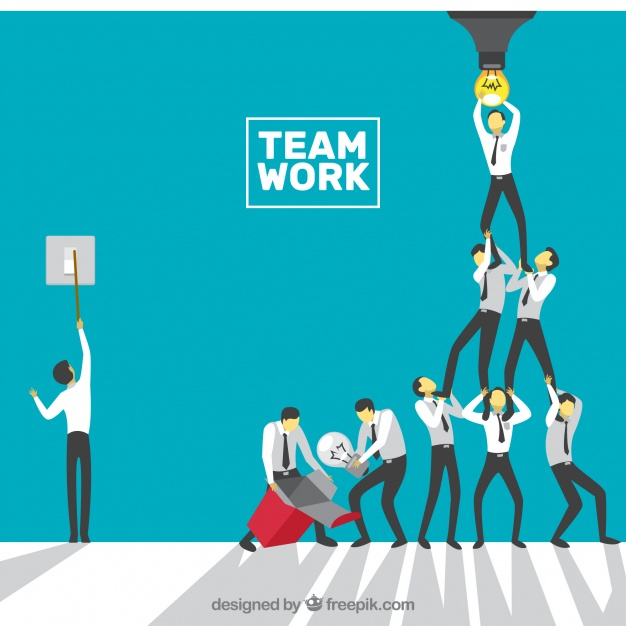 Managing and Maximizing Staff Effectivity