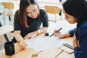 Why Should You Consider Getting the Services of Business Consultants in the Philippines