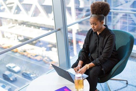 Work and Portfolio Management
