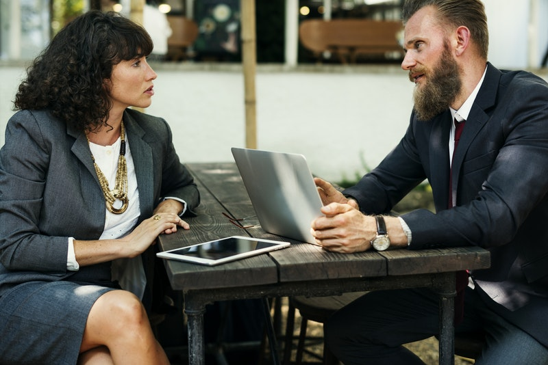 Your Company Can Attract More Potential Employees