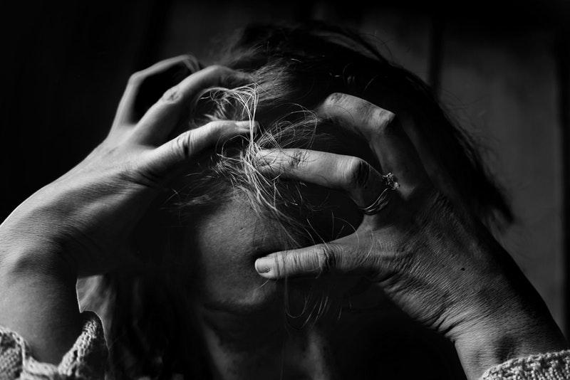 Emotional Control Under Pressure